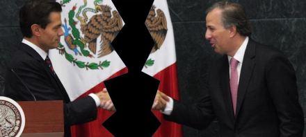 Meade y Peña Nieto 3